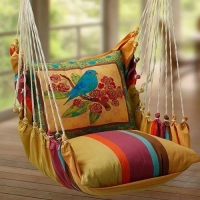 colorful-outdoor-seating