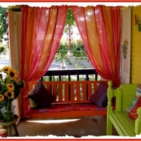 colorful-porch