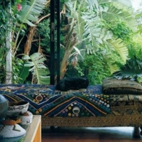 comfy-seating-with-exotic-fabrics