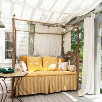 deck-canopy-at-this-old-house