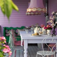 dining-on-a-colorful-porch
