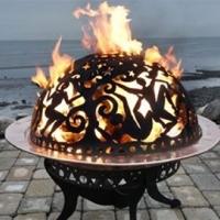 functional-firepit-sculpture