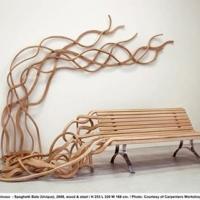 garden-bench-sculpture