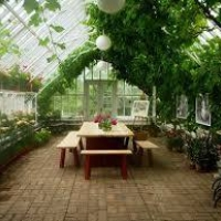 greenhouse-as-dining-room