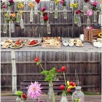 hanging-vases