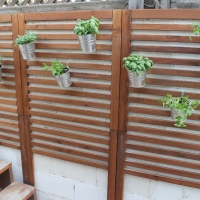 ikea-slat-walls-with-potted-plants
