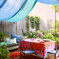 outdoor-canopy-at-this-old-house