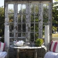 repurposing-old-french-doors