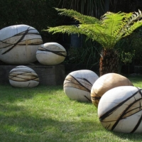 sculptural-rocks