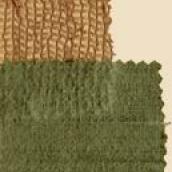 dining-room-drapery-fabrics