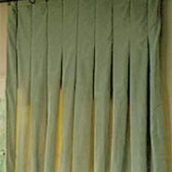 french-pleated-draperies