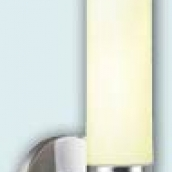 conical-sconce