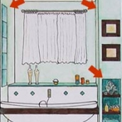 tub-shelving