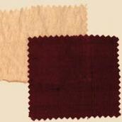 bedroom-drapery-fabrics