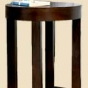 bedroom-end-table