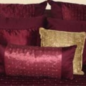 bedroom-pillows
