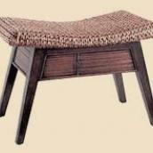 nippon-stool