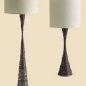 paper-rope-lamps