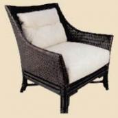 rattan_chairs