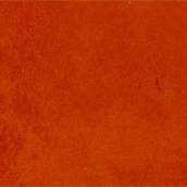 orange-ultrasuede