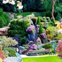 butchart-gardens-bc-canada