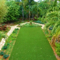 lush-garden-and-lawn