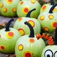 pumpkin-decor