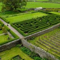 rectangular-maze