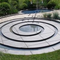 spiral-pool