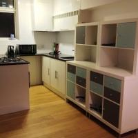 expedit-kitchen