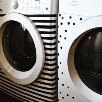 cute-washer-and-dryer