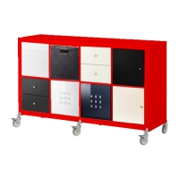 expedit-shelving-unit-red