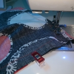 continue-stitching-around-the-corners-etc