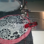 using-regular-zipper-foot-stitch-on-top-of-piping-basting-stitches