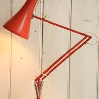 1970s-vintage-orange-anglepoise-desk-lamp