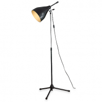 adesso-cinema-floor-lamp-at-bed-bath-beyond