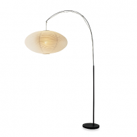 adesso-eclipse-floor-lamp-at-bed-bath-beyond