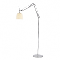 adesso-satin-steel-architect-floor-lamp-at-bed-bath-beyond