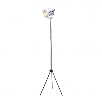 adesso-steel-spotlight-floor-lamp-with-adjustable-height-at-bed-bath-beyond
