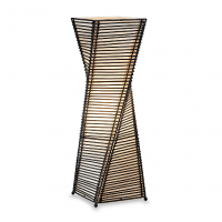 adesso-stix-table-lamp-at-bed-bath-beyond
