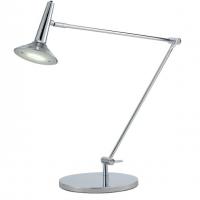 adesso lamp