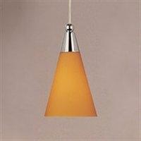 al-punto-orange-pendant