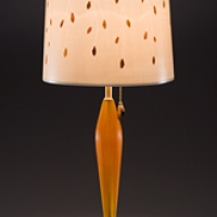 artful-home-ivory-vine-buds-table-lamp
