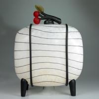 artful-home-kyoto-lantern-cherry