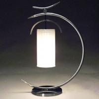 artful-home-osaka-lamp