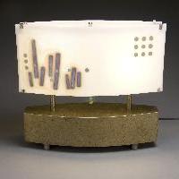artful-home-reactive-lamp