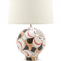 artful-home-skippy-medium-ball-lamp