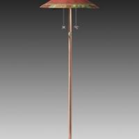 artful-home-venetian-floor-lamp