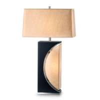 bed-bath-and-beyond-half-moon-table-lamp