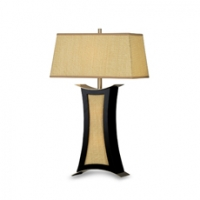 bed-bath-and-beyond-issei-standing-table-lamp